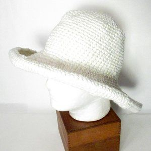 NEW Wide Brim Foldable Washable Sun Hat